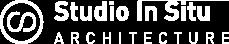logo studio insitu